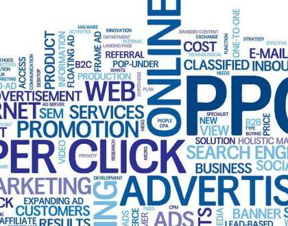 digital marketing agency in Dubai 3Digital