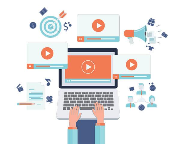Video Marketing in Dubai