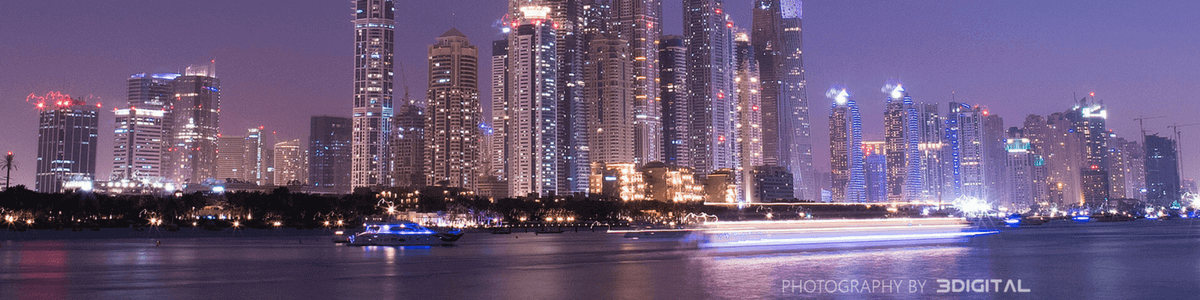 Real Estate Marketing Service Dubai. SMM Social Media marketing, SEO, PPC