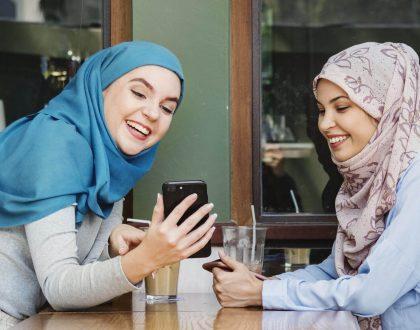 Social Media Marketing in Dubai