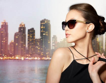 seo ppc smm digital marketing Dubai for jewellery business